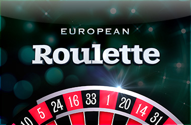 microgaming - European Roulette