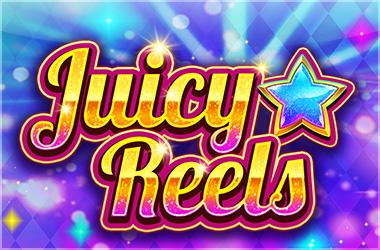 wazdan - Juicy Reels