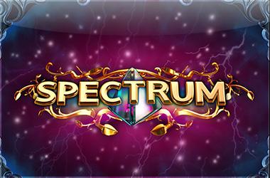 wazdan - Spectrum