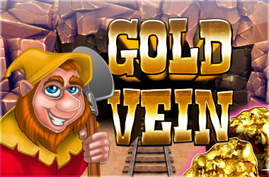 booming_games - Gold Vein