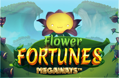 microgaming - Flower Fortunes