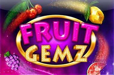 boomerang - Fruit Gemz