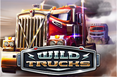 habanero - Wild Trucks