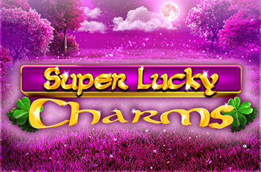 blueprint_gaming - Super Lucky Charms