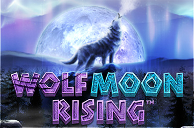 betsoft_games - Wolf Moon Rising