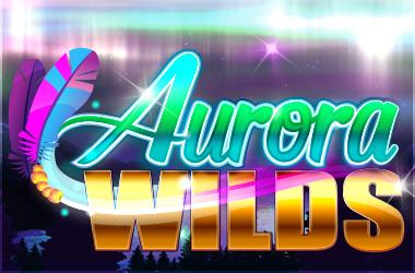 quickfire - Aurora Wilds