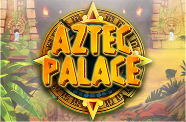 booming_games - Aztec Palace