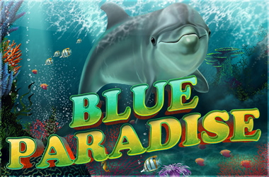 games-lab - Blue Paradise