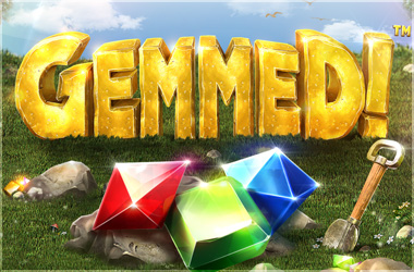 betsoft_games - Gemmed!