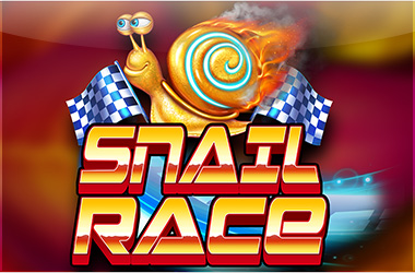 booming_games - Snail Race