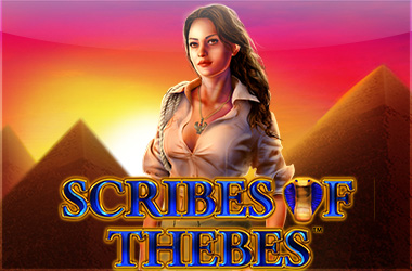 blueprint_gaming - Scribes of Thebes