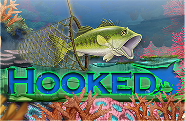 booming_games - HOOKED