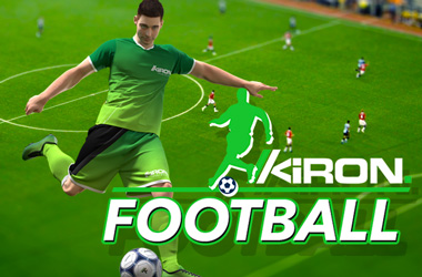 kiron - Football