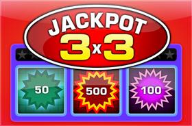 1x2_g_a - Jackpot3x3