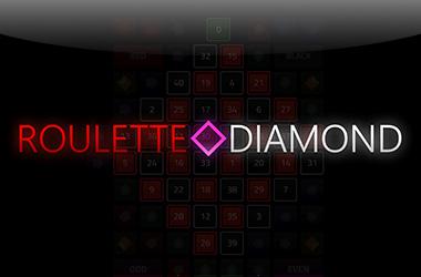 1x2_g_a - Roulette Diamond