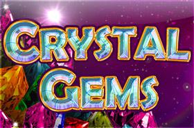 devpartners - Crystal Gems