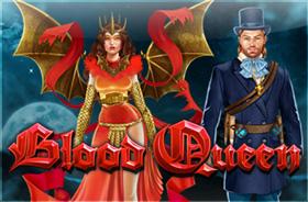 iron_dog_studios - Blood Queen