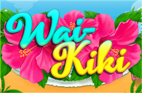 iron_dog_studios - Wai-Kiki