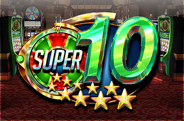 red_rake_gaming - Super 10 Stars