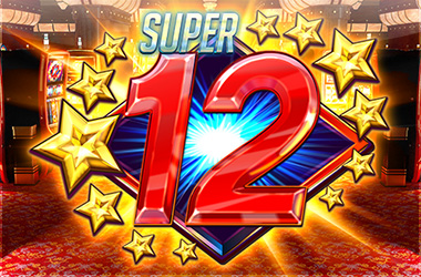red_rake_gaming - Super 12 Stars