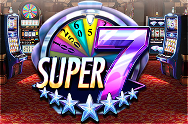 red_rake_gaming - Super 7 Stars
