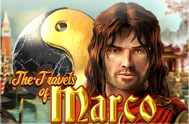 red_rake_gaming - The Travels of Marco