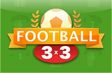 1x2_g_a - Football 3x3