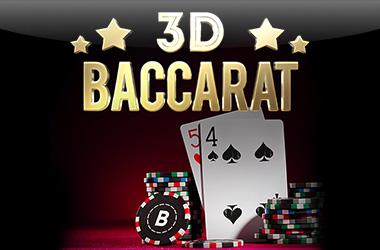 1x2_g_a - 3D Baccarat