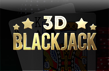 1x2_g_a - 3D Blackjack