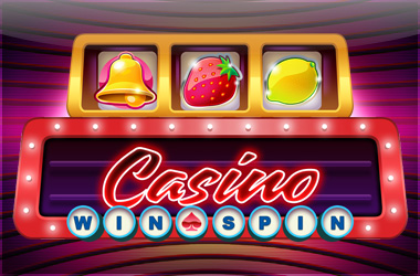 nolimit_city - Casino Win Spin