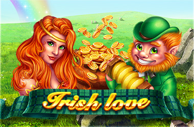 1x2_g_a - Irish Love