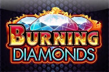 kalamba_games - Burning Diamonds