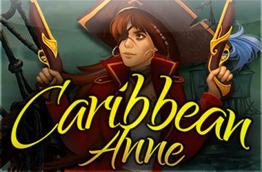 kalamba_games - Caribbean Anne