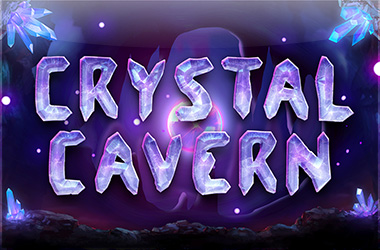 kalamba_games - Crystal Cavern