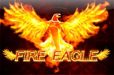 kalamba_games - Fire Eagle