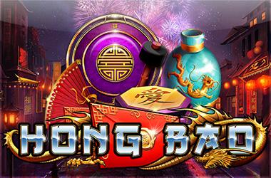 kalamba_games - Hong Bao
