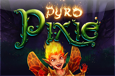 kalamba_games - Pyro Pixie