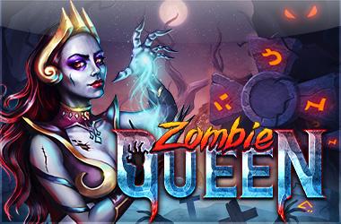 kalamba_games - Zombie Queen