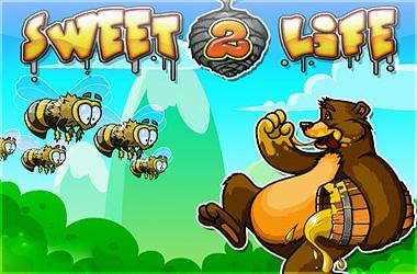 igrosoft - Sweet Life 2
