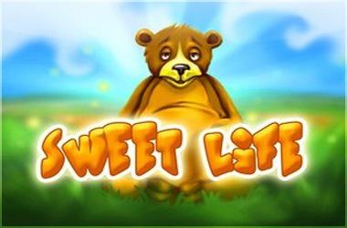 igrosoft - Sweet Life
