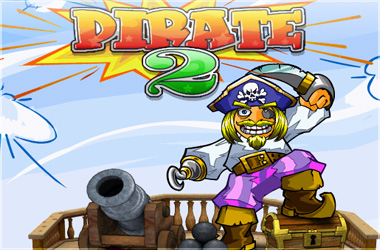 igrosoft - Pirate 2