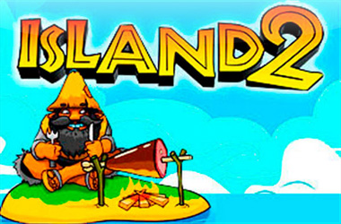 igrosoft - Island 2