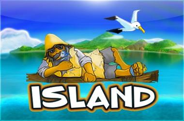 igrosoft - Island