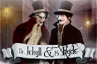 iron_dog_studios - Dr Jekyll and Mr Hyde