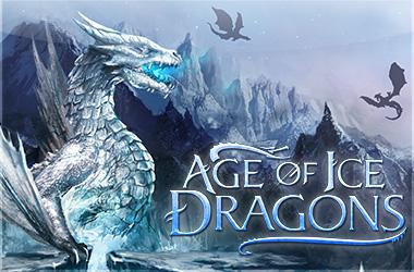 kalamba_games - Age of Ice Dragons