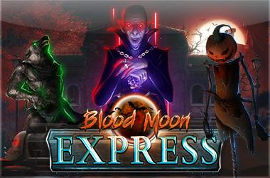 kalamba_games - Blood Moon Express
