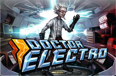kalamba_games - Doctor Electro