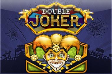 kalamba_games - Double Joker