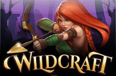 kalamba_games - Wildcraft