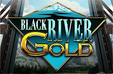 elk_studios - Black River Gold